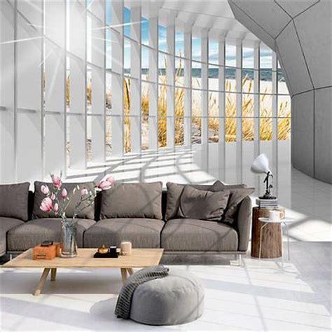 accent wallpaper schlafzimmer vlies fototapete tapeten wandbilder tapete 3d