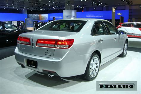 how cars engines work 2011 lincoln mkz free book repair manuals file 2011 lincoln mkz hybrid with badging was 2011 859 jpg wikimedia commons