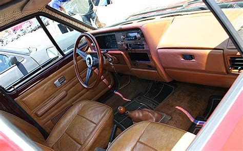 volkswagen pickup interior vwvortex com rear wheel drive sedans list all negatives