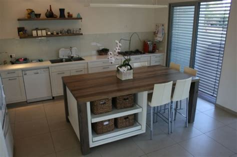 great kitchen island design ideas  modern style