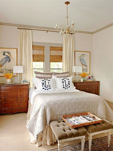 bedroom color scheme modern furniture 2013 bedroom color schemes from bhg