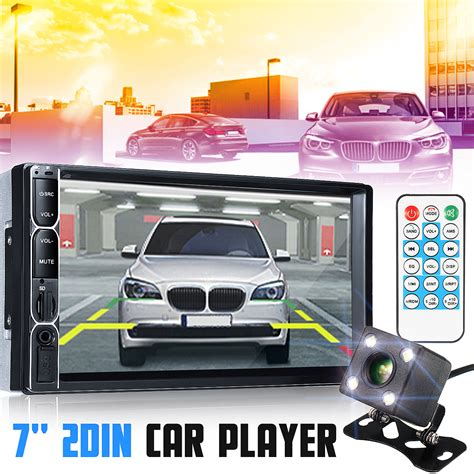 car mp player mobile phone connection usb