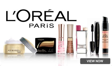 best loreal makeup products loreal best makeup brand items