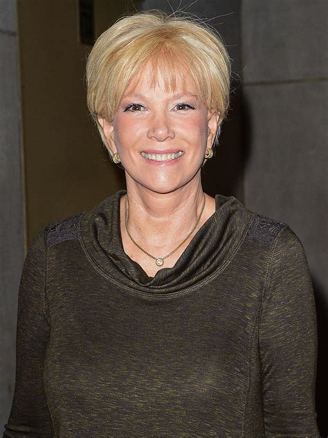 joan lunden hairstyles 2015 pin joan lunden hairstyles picture on pinterest
