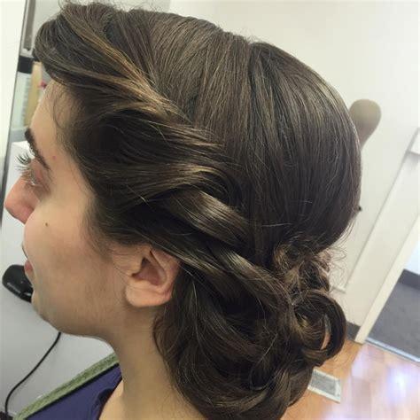hairstyle bun design 18 low bun haircut ideas designs hairstyles design