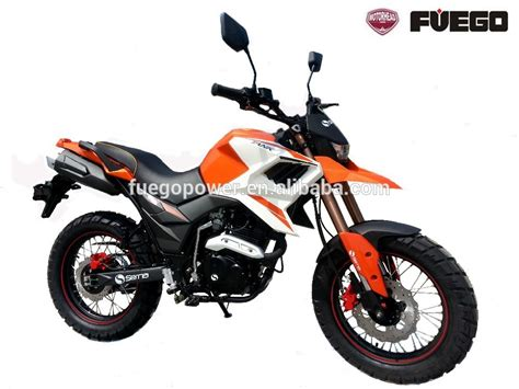 best 250cc motocross bike 2015 250cc motocross compare autos post