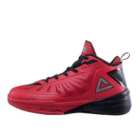 peak basketball shoes price peak 2015 breathable basketball shoes series
