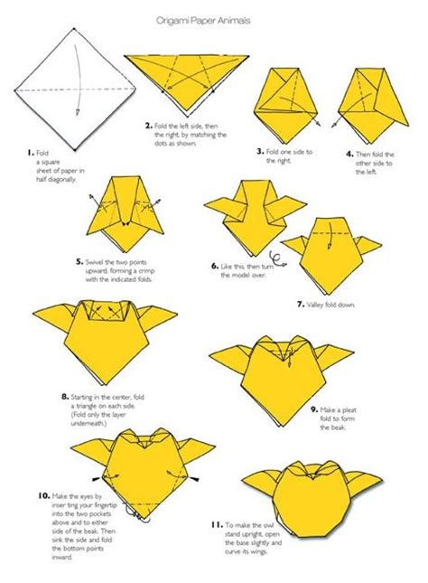 Origami Paper Nz - the 25 best origami owl ideas on