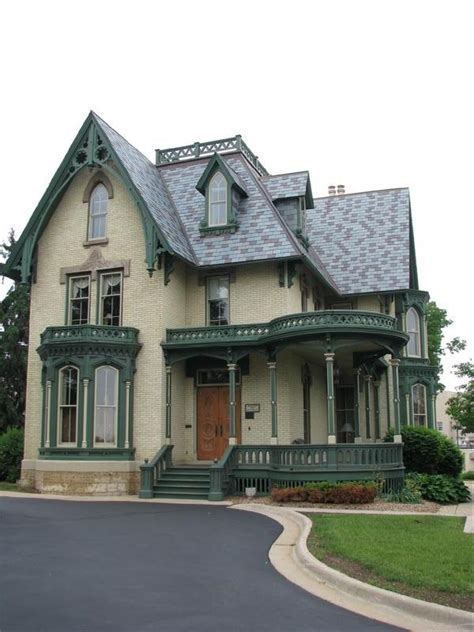 gothic style homes world architecture images carpenter gothic architecture