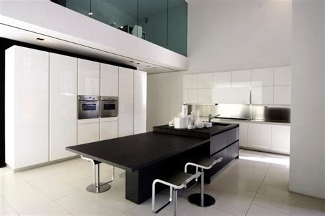 exclusive kitchens by design top 20 leading kitchen manufacturers in europe and