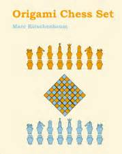 Origami Sets For Adults - books marc kirschenbaum s origami