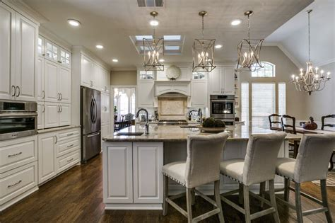 new trends in kitchens 38 best images about tribute kitchen and bath dallas remodeling projects on islands