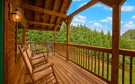 Smokey Mountain House Rentals by Best Multi Family Cabin Rentals In Gatlinburg