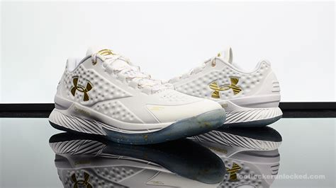 Curry One Armour Low Armour Curry One Low Archives Weartesters