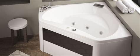 la baignoire poitiers choix d une baignoire baln 233 o guide artisan