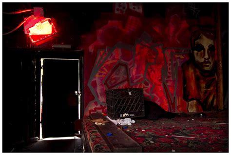 emo bedroom ideas teen boy bedrooms rooms hot girls wallpaper