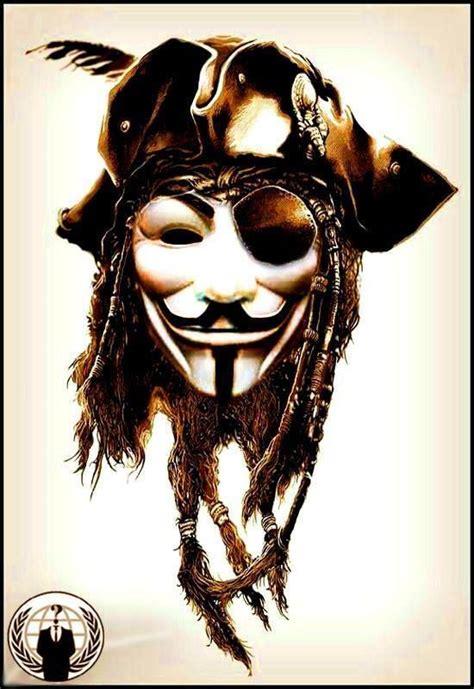 regarder le jeune picasso streaming vf voir complet hd gratuit les 25 meilleures id 233 es de la cat 233 gorie les anarchistes