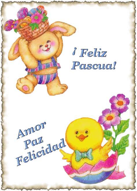 imagenes sarpadas de felices pascuas banco de imagenes y fotos gratis felices pascuas parte 3