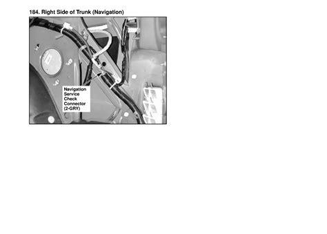2005 acura tl navigation code 100 2005 acura tl repair manual used 2008 acura tl