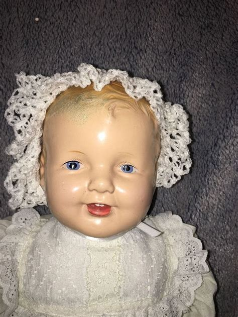 composition baby doll 1453 best antique composition dolls images on