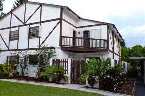 Houses For Sale In West Palm Fl 33415 33415 Houses For Sale 33415 Foreclosures Search For Reo