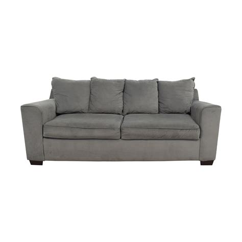 modern classic sofas furnishare buy and sell used furniture