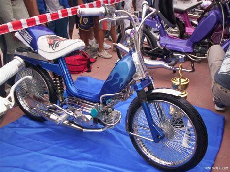 imagenes de motos jaguar tuning motos tuning renovado 150 fotos