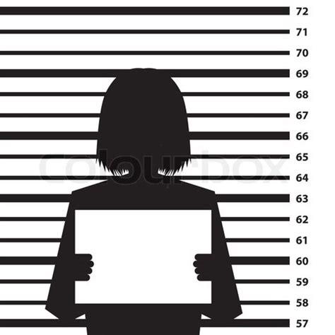 Criminal Record Clip Gallery For Gt S Prison Clipart