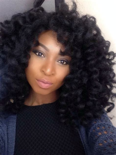crochet marley hair styles 25 best ideas about marley crochet braids on pinterest