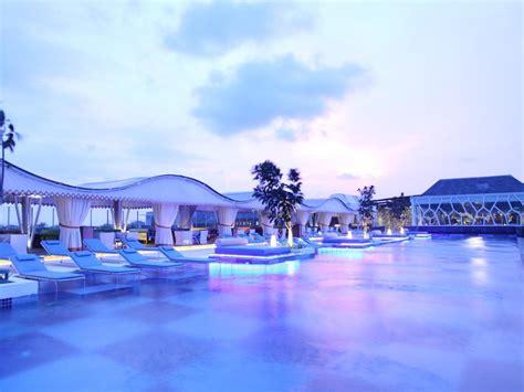 agoda bali seminyak book ts suites bali and villas bali indonesia agoda com