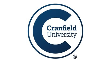Cranfield School Of Management Time Mba by Ethics Rm Study Cranfield
