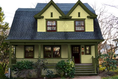 colonial paint colors exterior new york by house llc