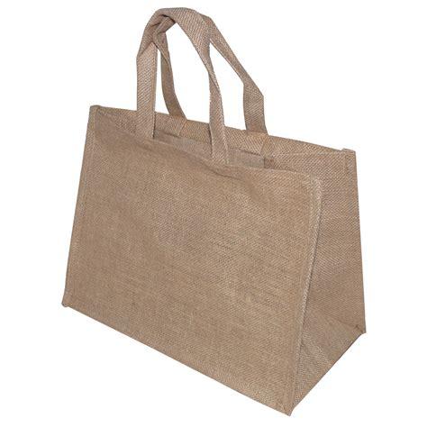 Carrier Bags by Beckdale Europe Ltd Printed Eco Bags