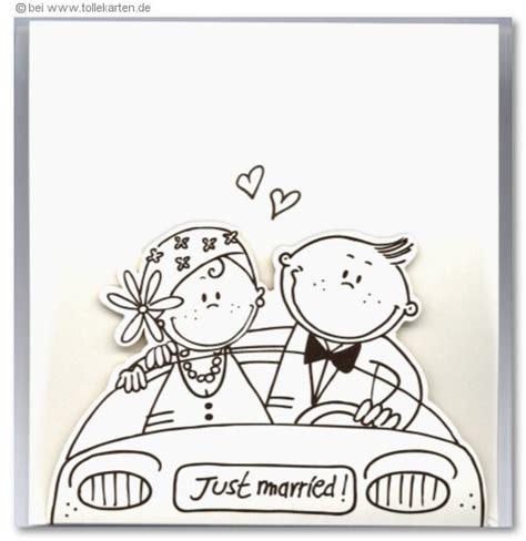 Hochzeitseinladung Auto by Auto Einladungskarten