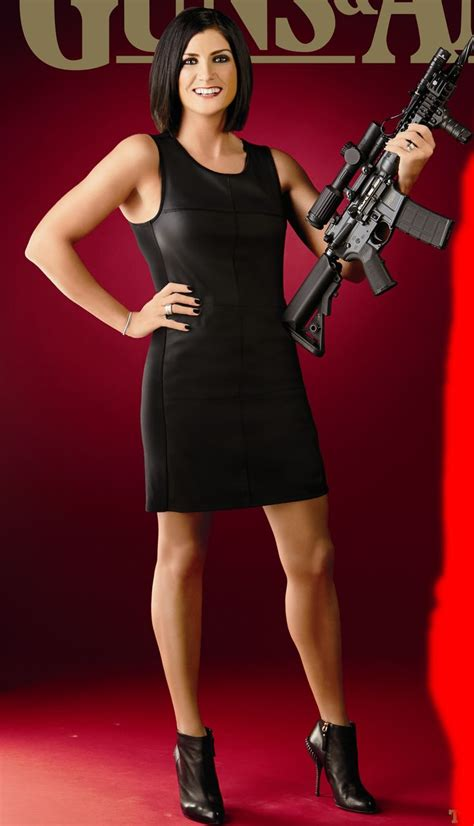 346 best dana loesch is so images on pinterest