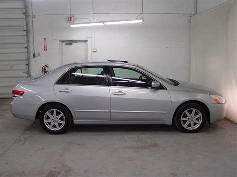 honda accord    biscayne auto sales pre owned dealership ontario ny