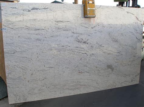 white granite white granite www imgkid the image kid has it