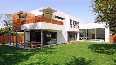 contemporary home design uk contemporary house design plans uk youtube