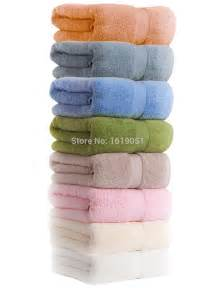 highest quality bath towels 100 cotton high quality bath towel luxury soft cotton