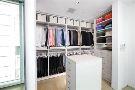 California Closets Raleigh by 2012 Photo Shoot Closet Raleigh By