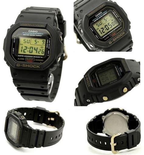 G Shock Dw5600 Kws Wr rel 243 gio casio g shock dw 5600 eg alarme wr 200mt s 233 rie