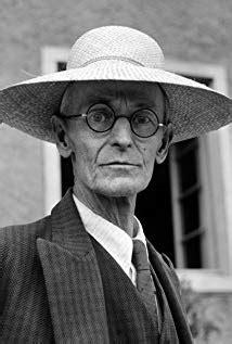 Hermann Hesse - IMDb