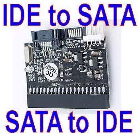 adattatore ide sata interno expresscard usb 3 0 con 2 porte scheda pci hub 5 gbps r