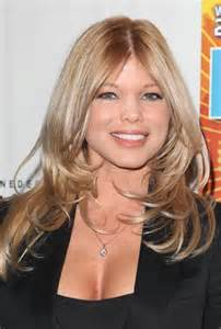 putting layers in shoulder length hair 2013 shoulder length hairstyles with layers hairstyles