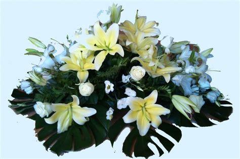 imagenes de flores de muertos fotos de flores para los difuntos