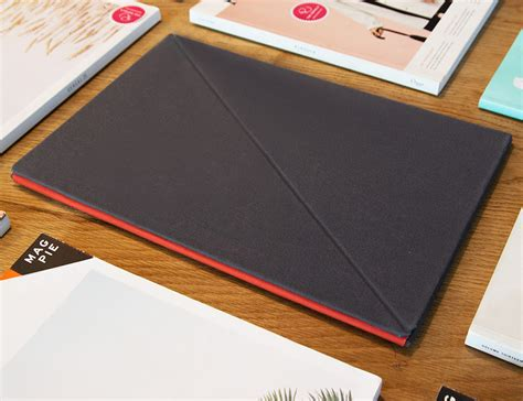 portable standing desk levit8 the flat folding portable standing desk 187 gadget flow
