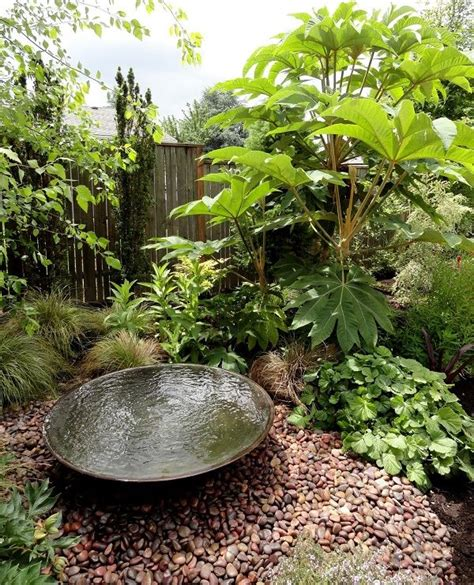 Small Water Garden Designs Inspiring Small Garden Water Small Water Garden Ideas
