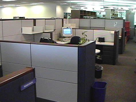 used office furniture cubicles office cubicles used liquidation refurbished office cubicles for sale