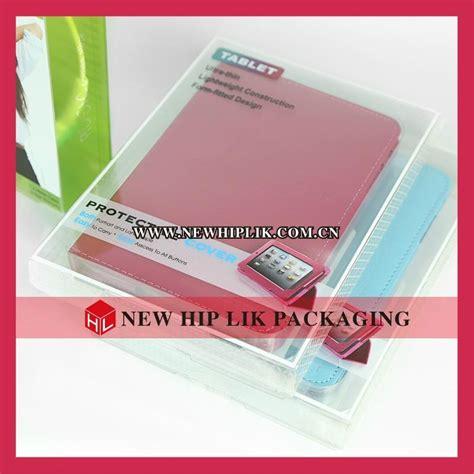 Hk Colourfull Packing Plastik 1 pet box hiplik bocs04 hiplik bocs04 hong kong