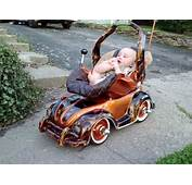 Kool Stroller  Pedal Cars Pinterest Car